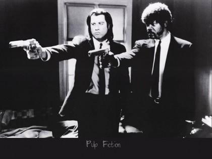 pulp_fiction2