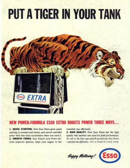 esso_put_a_tiger_in_your_tank