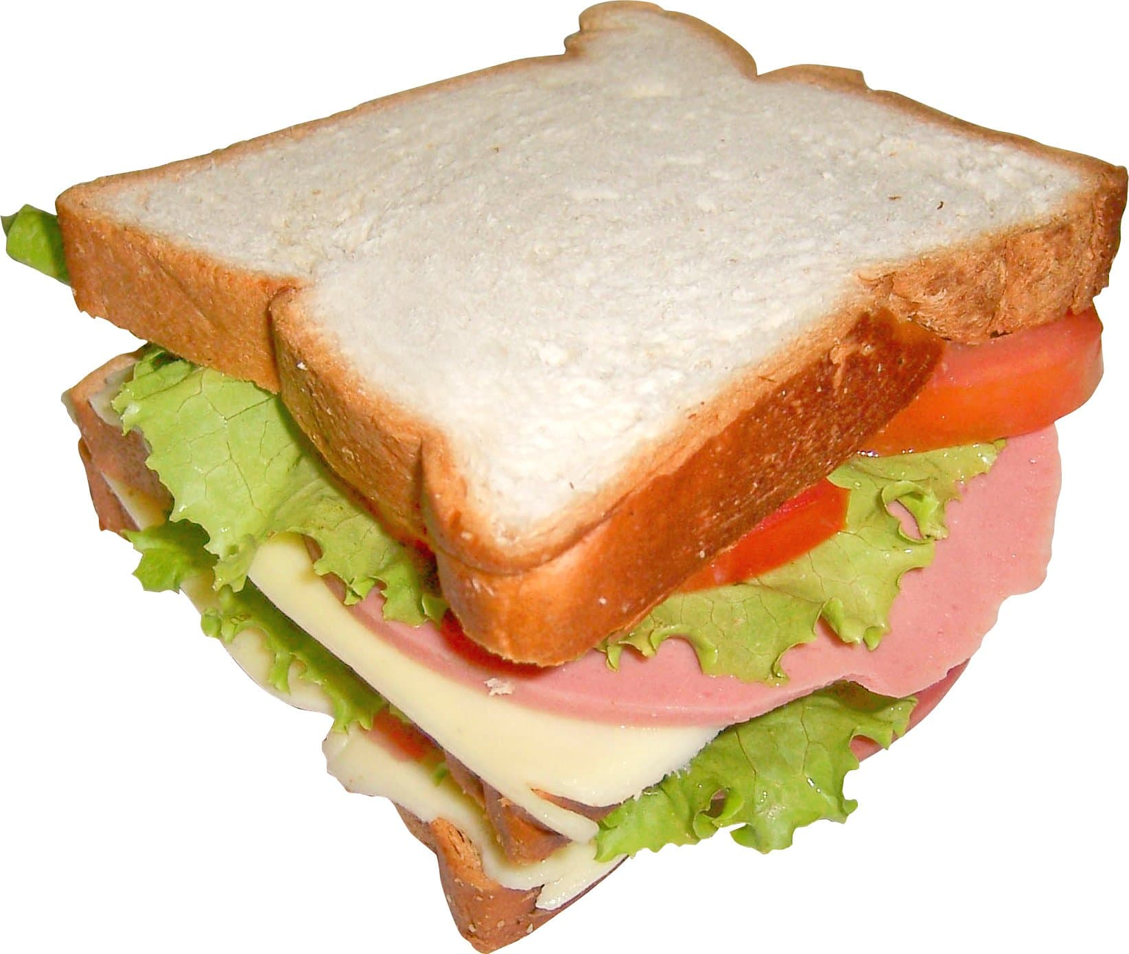 Masstige brands or the problem of being the ham of the sandwich