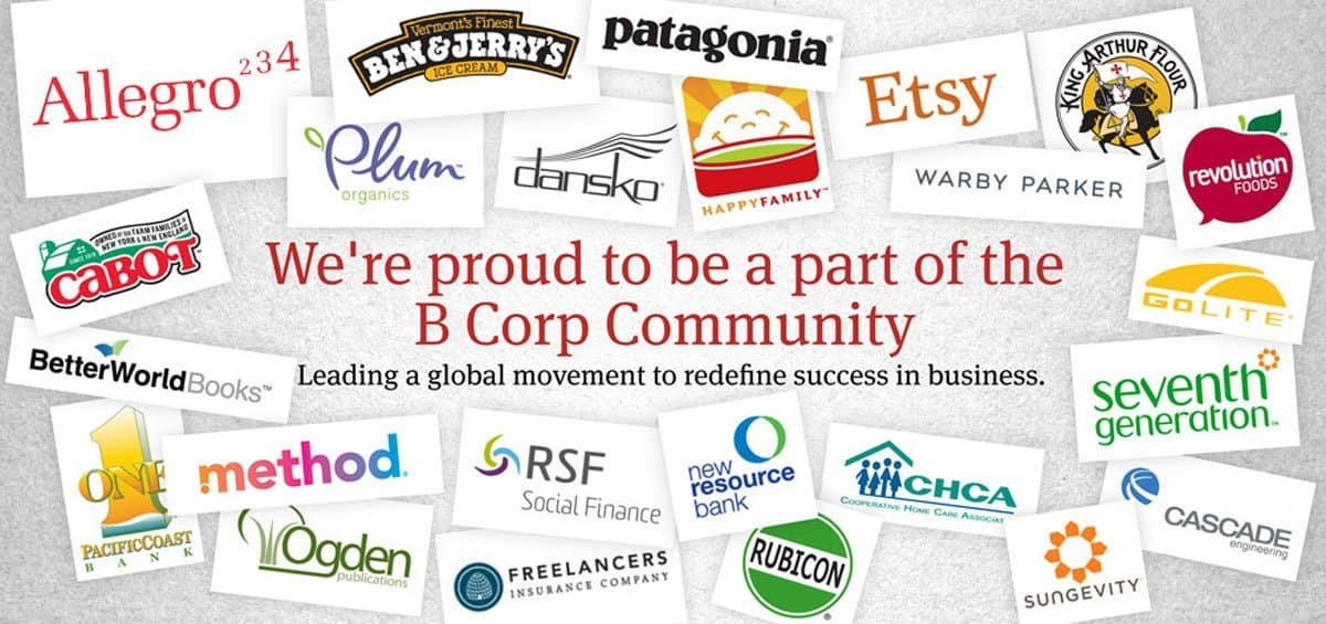 B-corp-community-logo-cloud